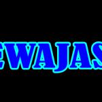 01. Jas + Dasi