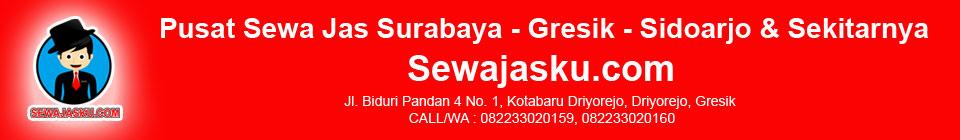 SEWA JAS MURAH SURABAYA – 082233020160, 082233020159